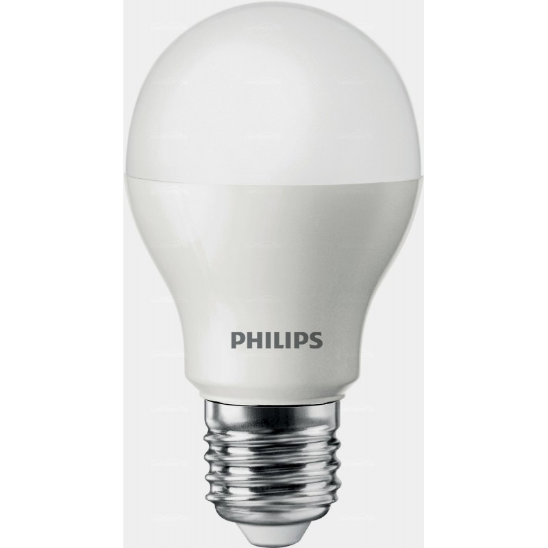 philips led e27 15w 100w 8718696414620. Black Bedroom Furniture Sets. Home Design Ideas