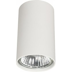 Eye White S 5255 Lampa Sufitowa Nowodvorski Lighting