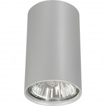 Eye Silver S 5257 Lampa Sufitowa Nowodvorski Lighting