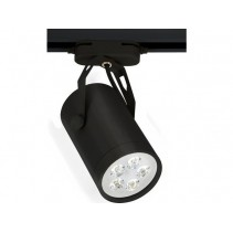 Store Led Black 5W 6824 Nowodvorski
