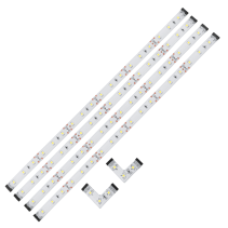 92055 Led Stripes-Flex Eglo