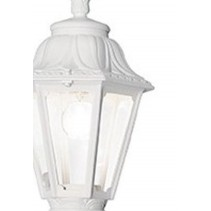 Anna Sp1 Bianco IDEAL LUX