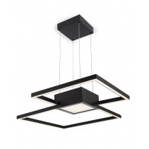 62161/SP72/BL Frame My Lamp