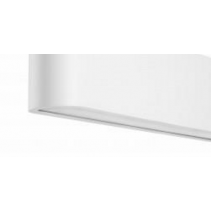 1930102 Illumina Spot Light