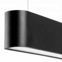 1930104 Illumina Spot Light