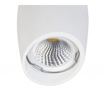 95163/S1/WH Barile My Lamp