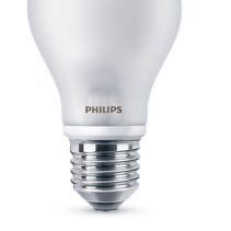 LED CLASSIC 4,5W E27 Philips