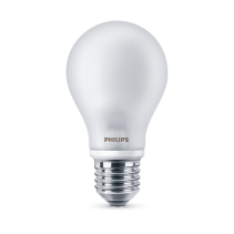 LED CLASSIC 7W E27 Philips
