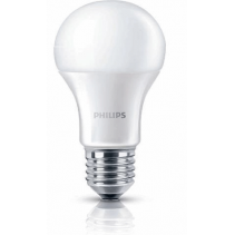 LED CLASSIC 13W E27 Philips