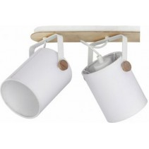 1613 Relax white TK Lighting