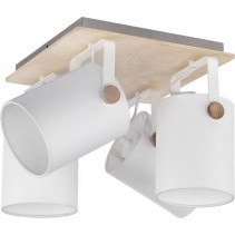1615 Relax white TK Lighting