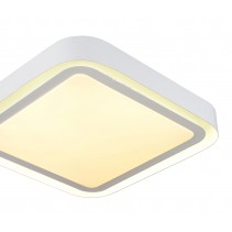 49183/PL63/SQ/WH Doble MyLamp