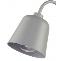 2981 Lami TK Lighting