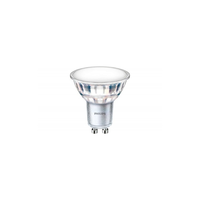 LED Spot ND 520lm GU10 830 120D 8718696686881 Philips